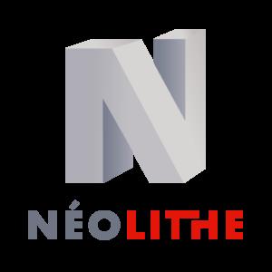 logo Neolithe