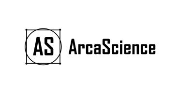ArcaScience