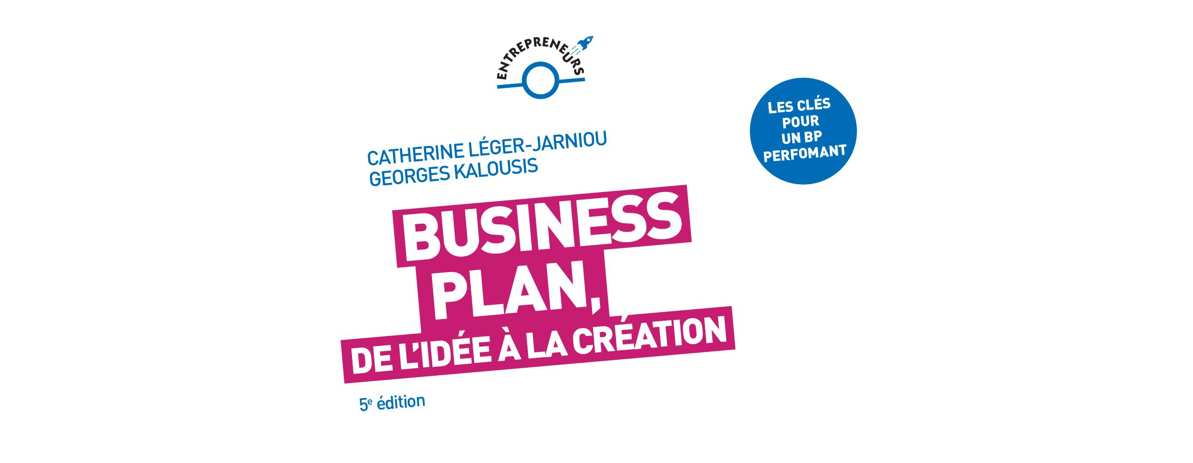 header livre Business Plan