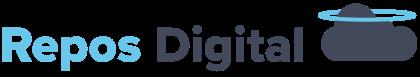 Logo Repos Digital