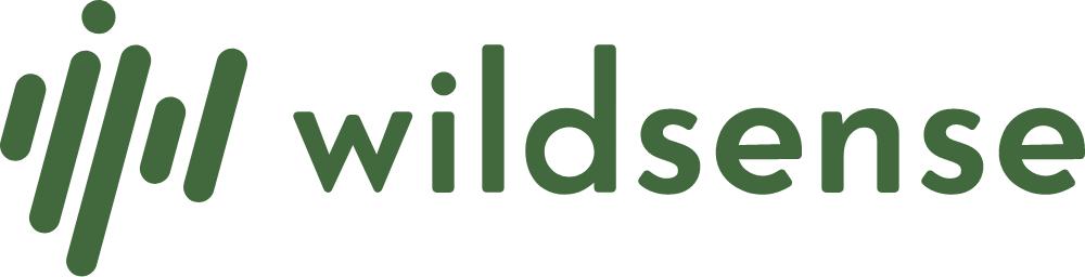 Wildsense