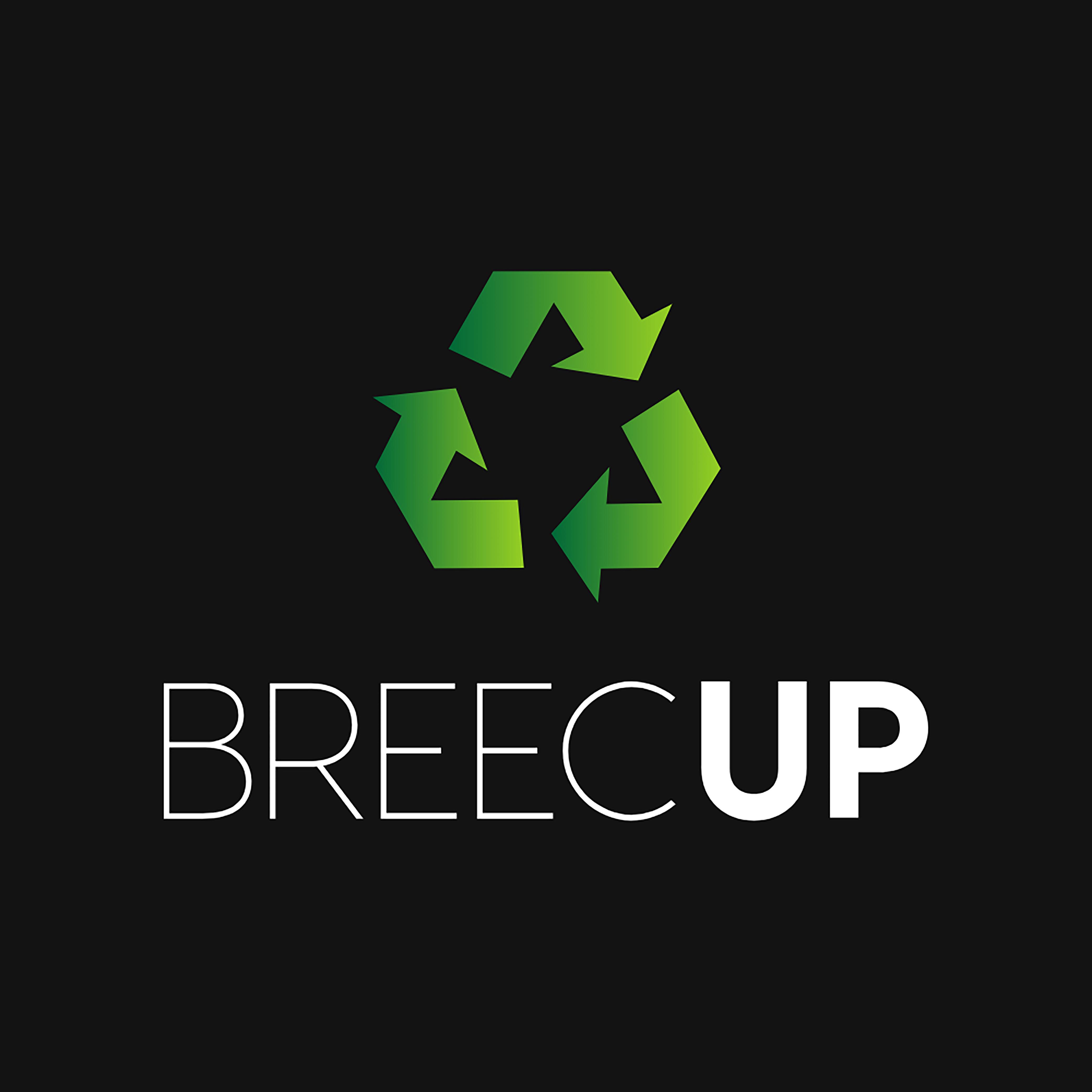 breecup